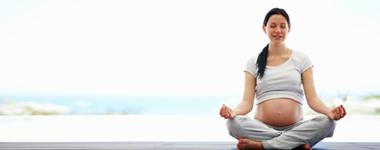 Chiropratique St-Lambert – Accent Chiropratique - Pour une grossesse confortable