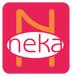 Produits Nneka en vente à la Clinique Accent Chiropratique de Saint-Lambert